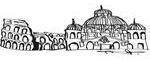 skizze Roms